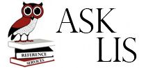 Have a Question? Ask L I S
