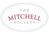 The Mitchell Society